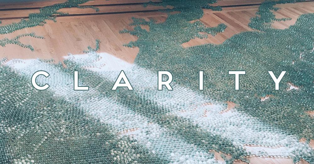 clarity2017fb.jpg