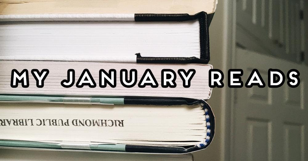 januaryradreads_fb.jpg