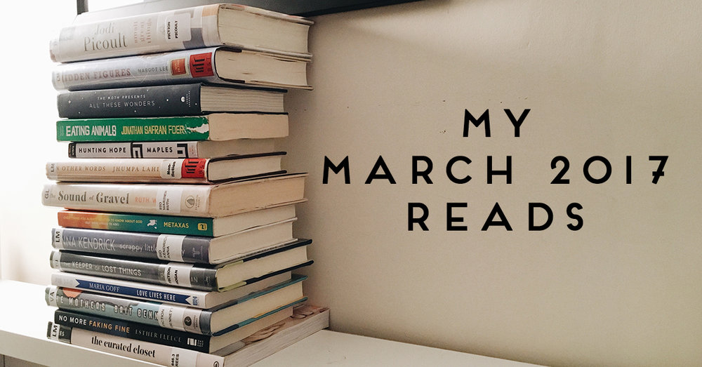 march17reads.jpg