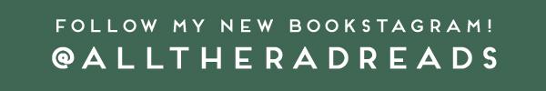 bookstagram.jpg