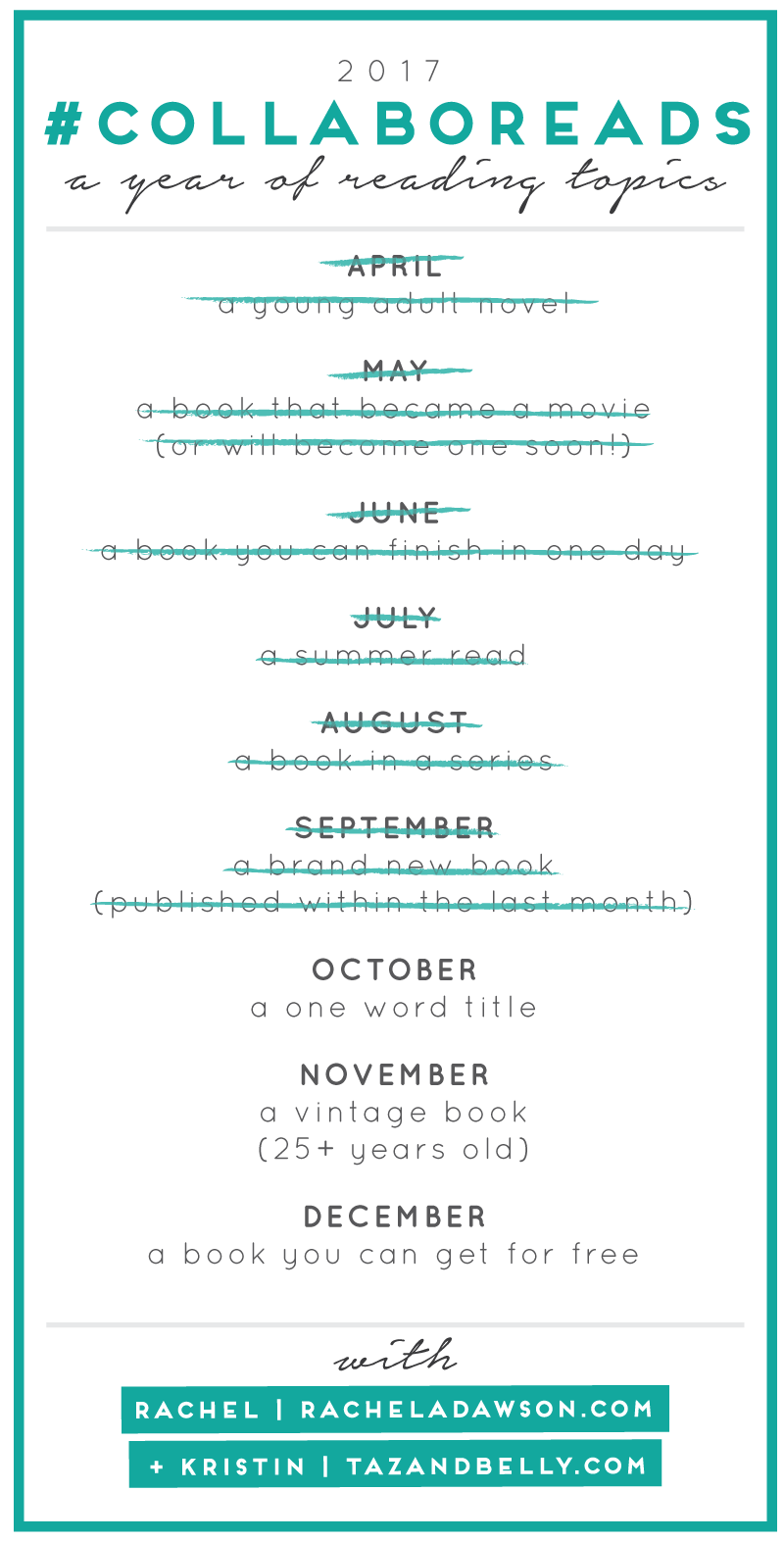 September_Collaboreads_Reading_Topics-2.png