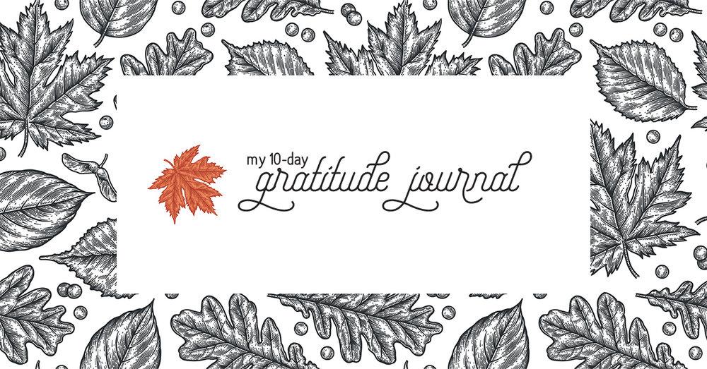 gratitude_fb.jpg