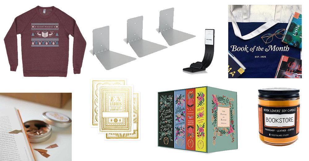 giftguide_books.jpg