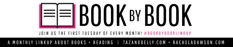 Book-by-Book-Linkup-Banner-2018-UPDATE.png