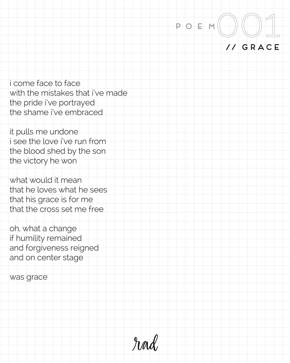 poem001.jpg
