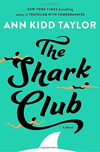 sharkclub.jpg