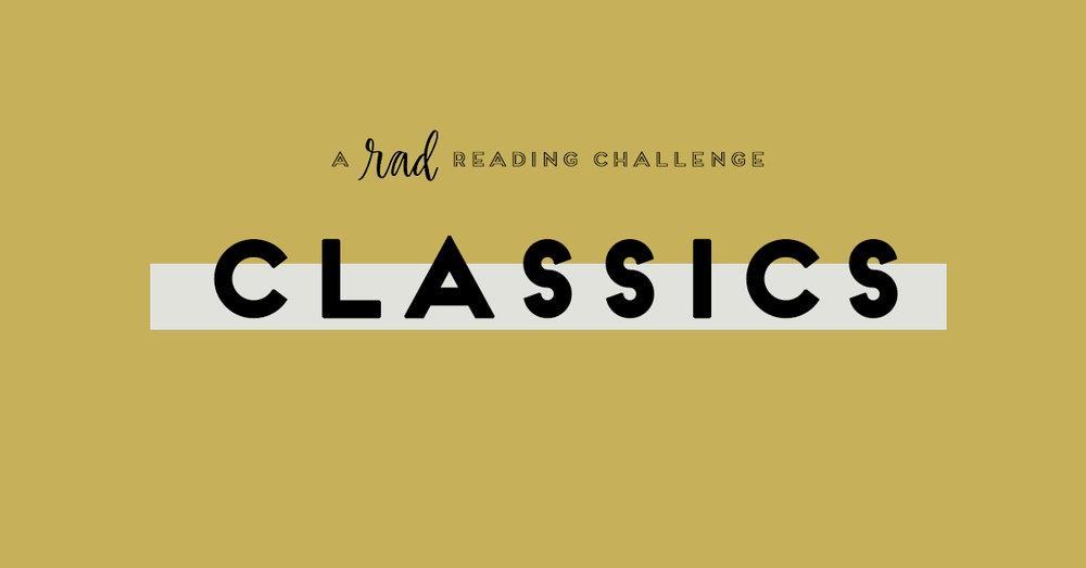 classics1200.jpg