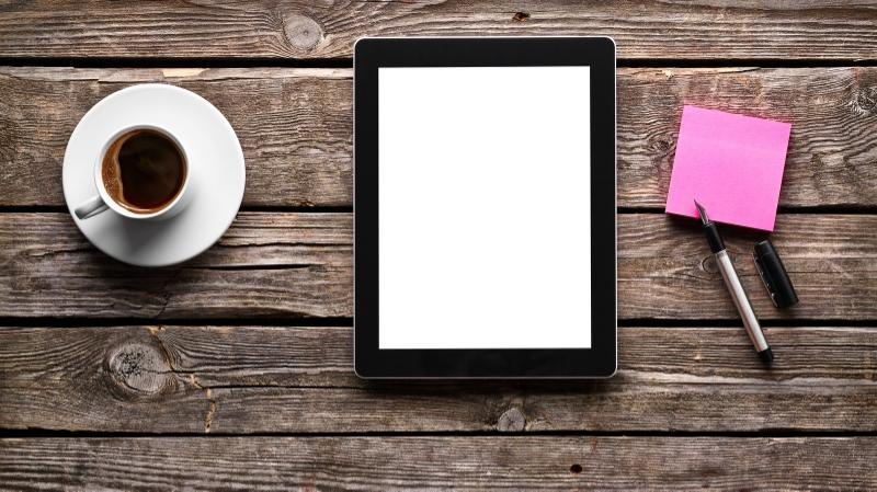 bigstock-Digital-tablet-computer-with-s-48163208.jpg