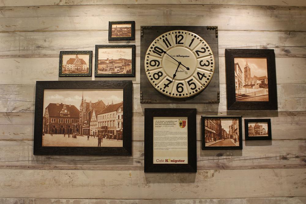 (1)-individuelle--Wanddekoration-für-den-Cafebereich.jpg