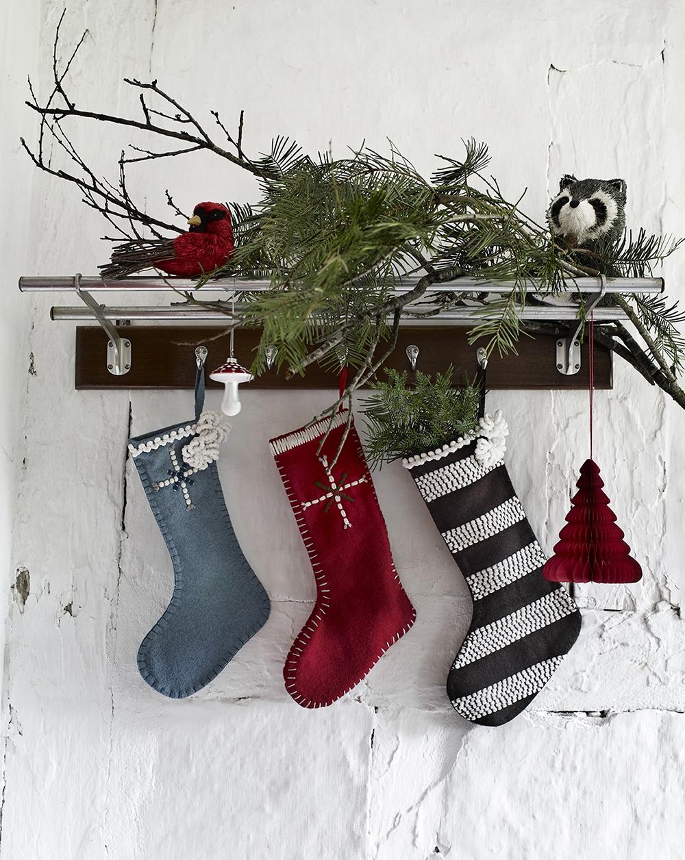Christmas_2014_2_X.jpg