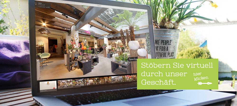 header_google_business-view.jpg