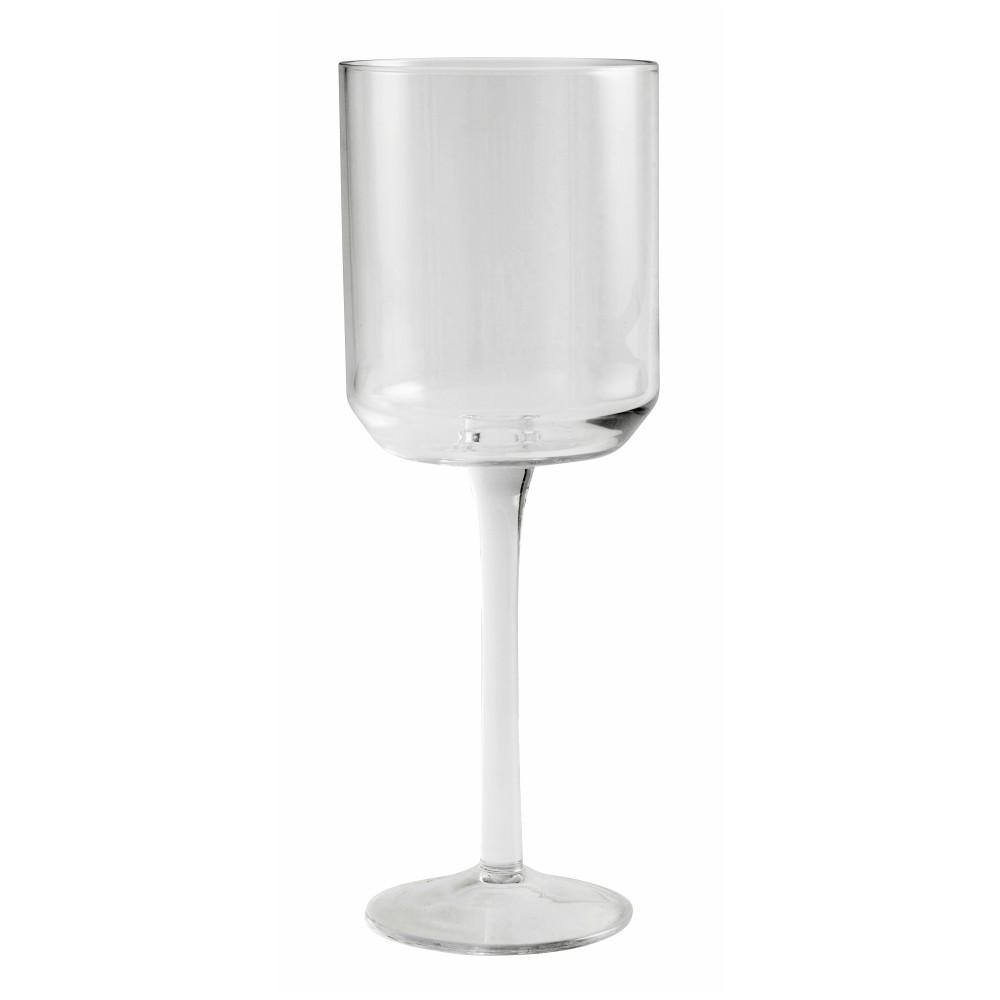 9009 Retro Rotweinglas web.jpg
