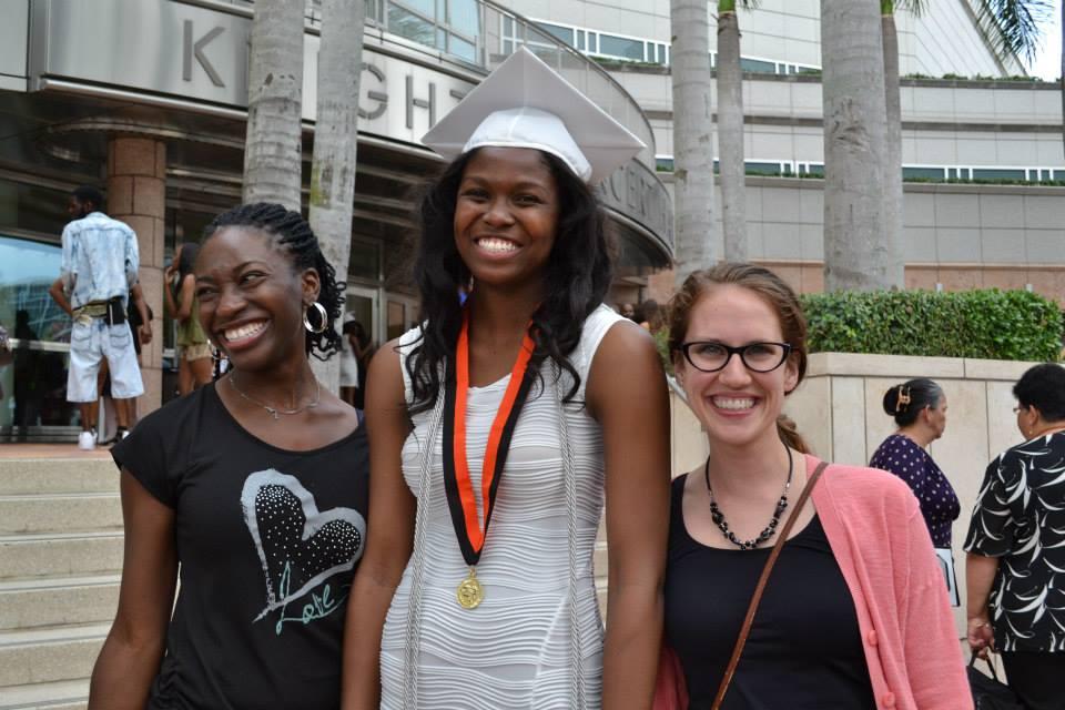 TML Graduation 2.jpg