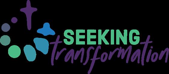 Seeking Tran.png