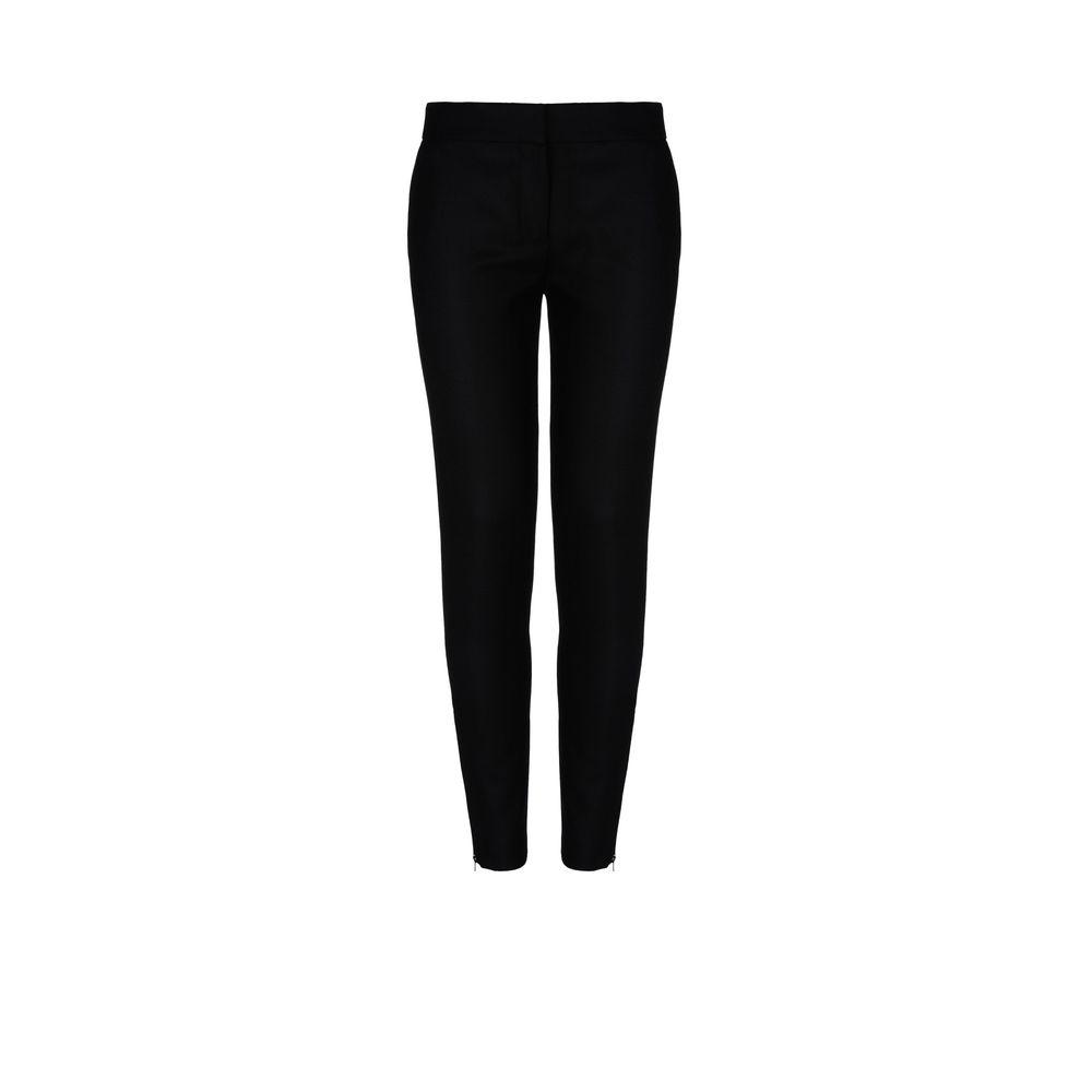 Stella McCartney Tapered Pants