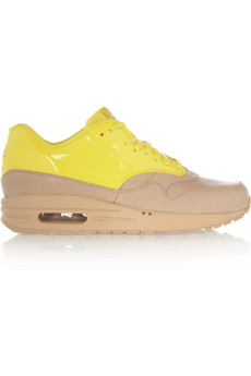 NIKE AIR MAX - THE OUTNET