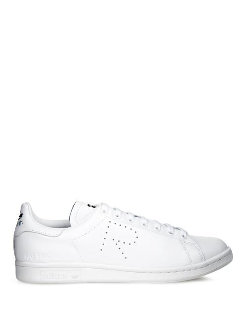Raf Simmons x Adidas