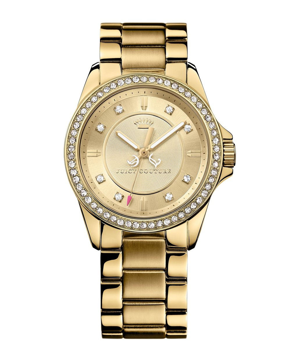 Juicy Couture STELLA Watch