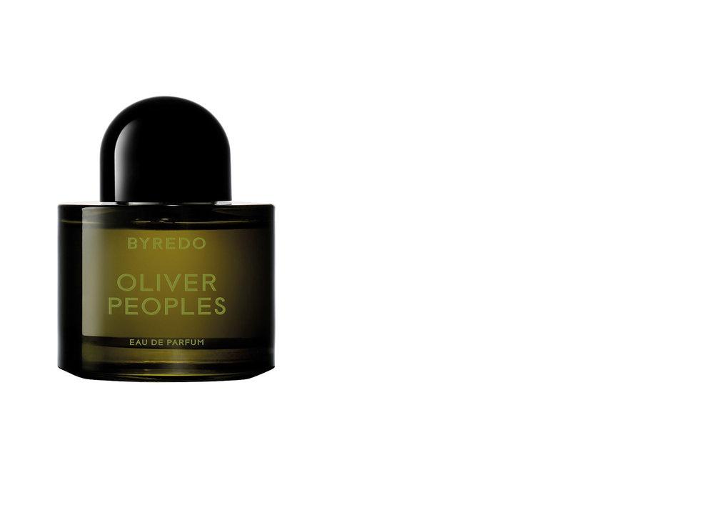Byredo Oliver People's Eau de Parfum