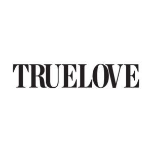 True Love Magazine (2014)