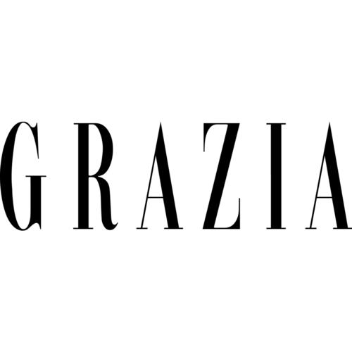 Grazia (2016)