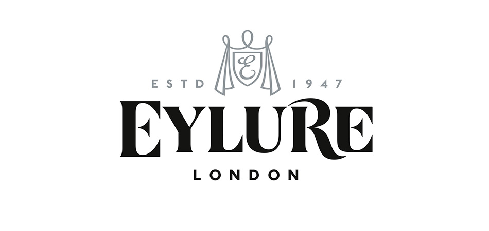 Eylure UK (2016)