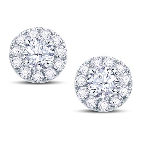 round_halo_earring_1-1024x1024_large.jpg
