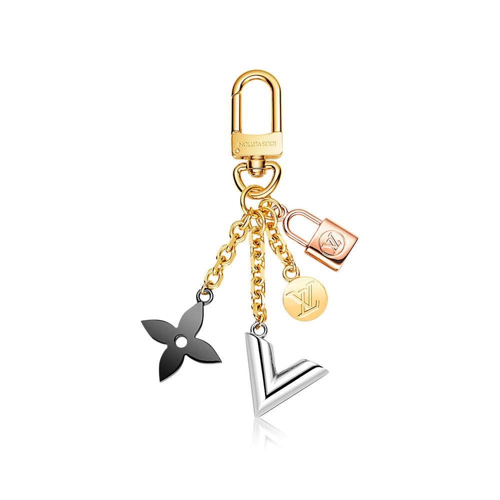 louis-vuitton-kaleido-v-bag-charm-key-holders-bags-charms-and-more--M67377_PM2_Front view.jpg