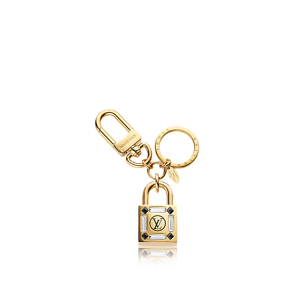 louis-vuitton-lock-me-strass-bag-charm-and-key-holder-key-holders-bags-charms-and-more--M64528_PM2_Front view.jpg