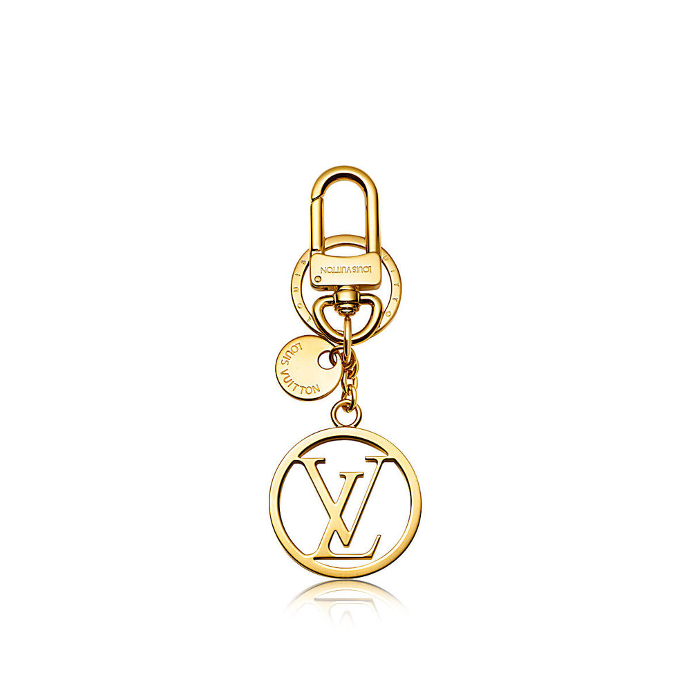 louis-vuitton-lv-circle-key-holder-key-holders-bags-charms-and-more--M68000_PM2_Front view.jpg