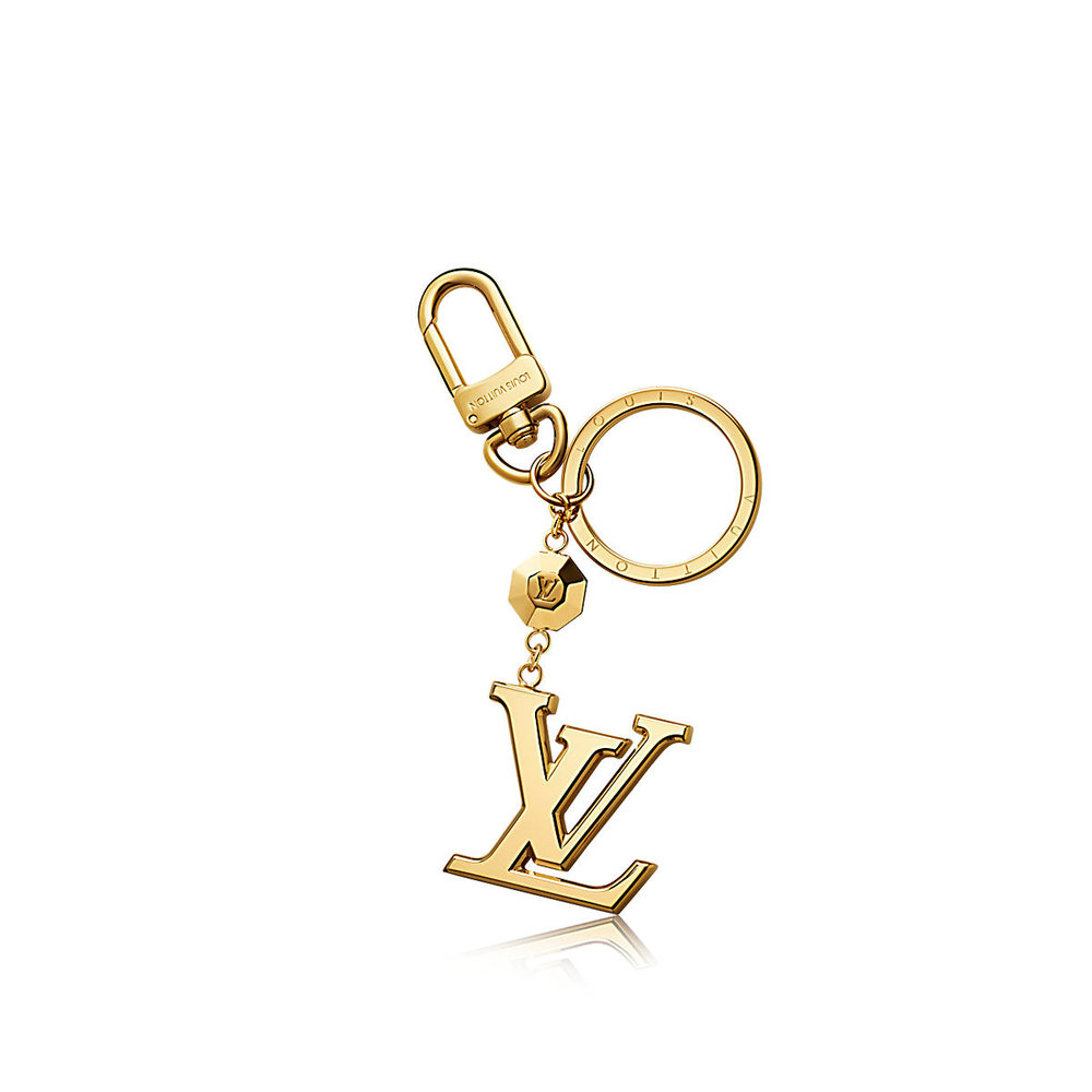 louis-vuitton-lv-facettes-bag-charm-key-holder-key-holders-bags-charms-and-more--M65216_PM2_Front view.jpg
