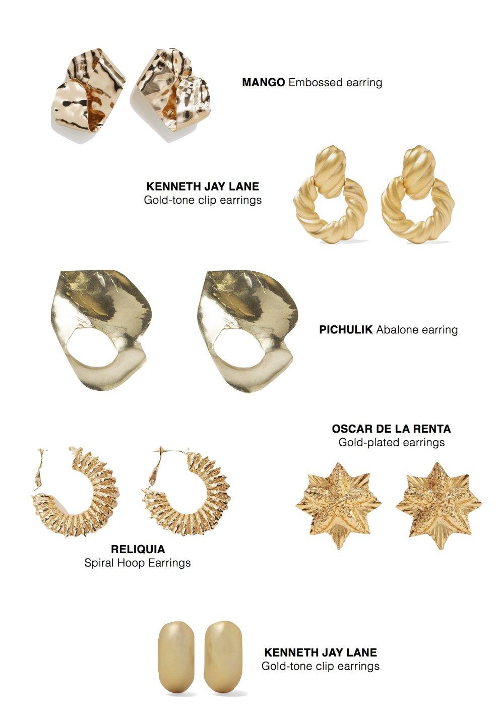 gold earrings 1.jpg