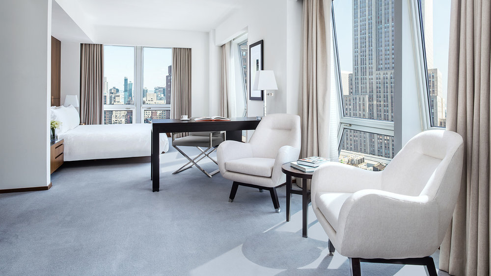 lpnyc-executive-empire-state-view-room-1680-945.jpg