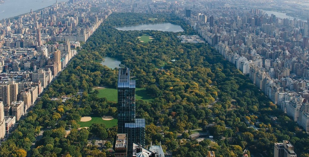 Interesting-Facts-About-Central-Park-Tours.jpg