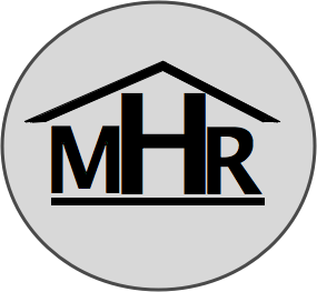 Morrison Homes & Remodeling: Little Rock, AR: New Home Construction, Additions