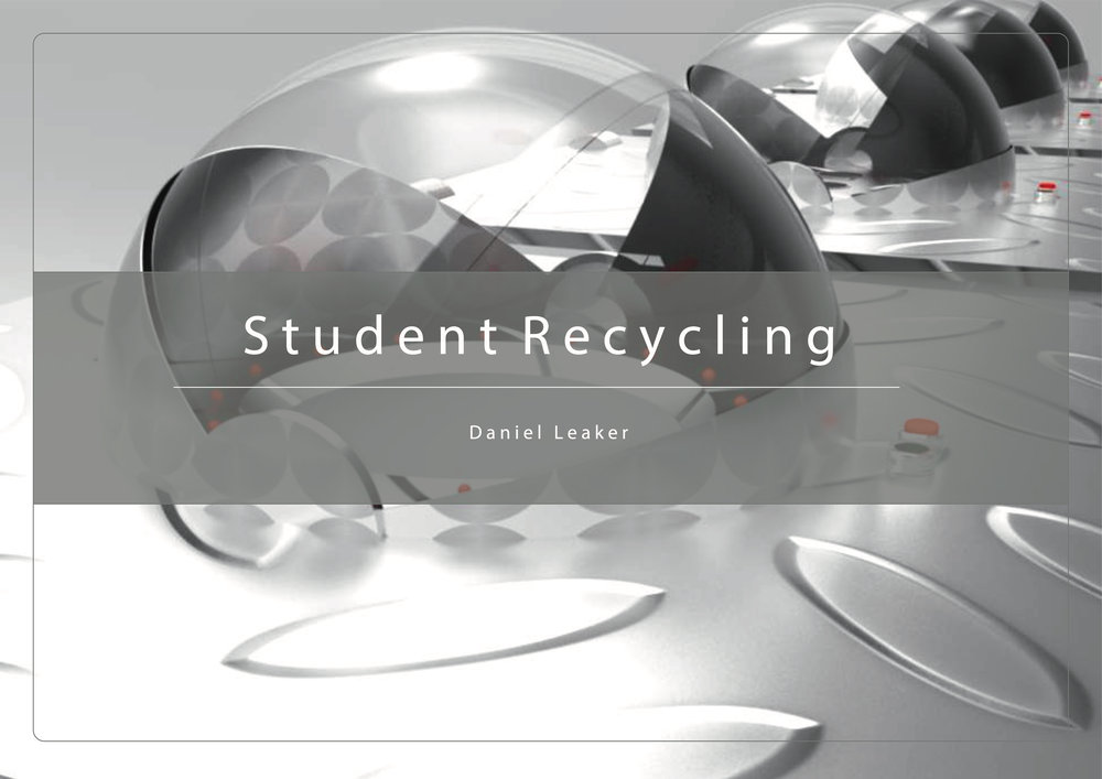 Project Title Recycling Bin v2-compressed.jpg