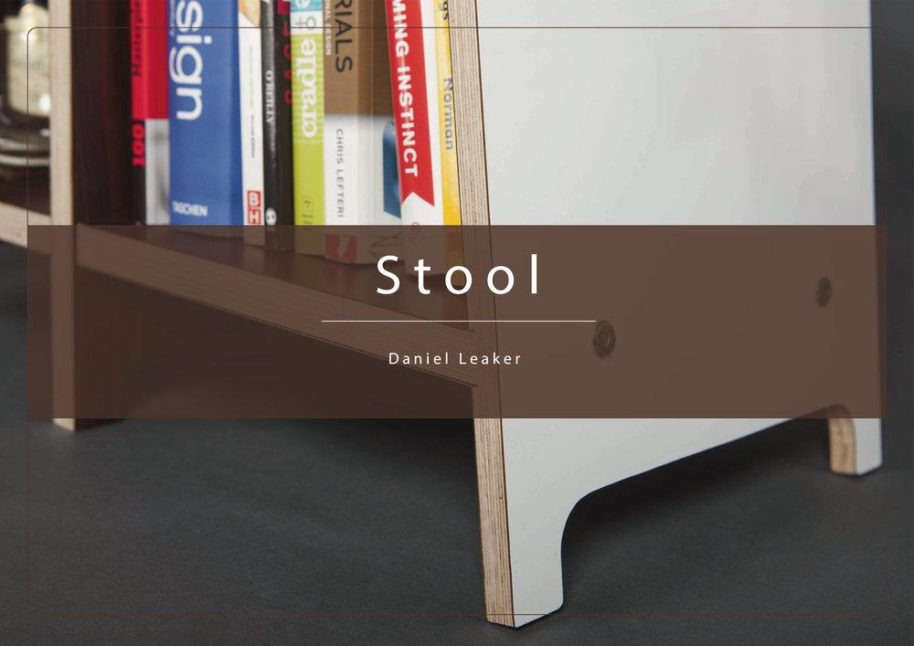 Project Title Stool v2.jpg