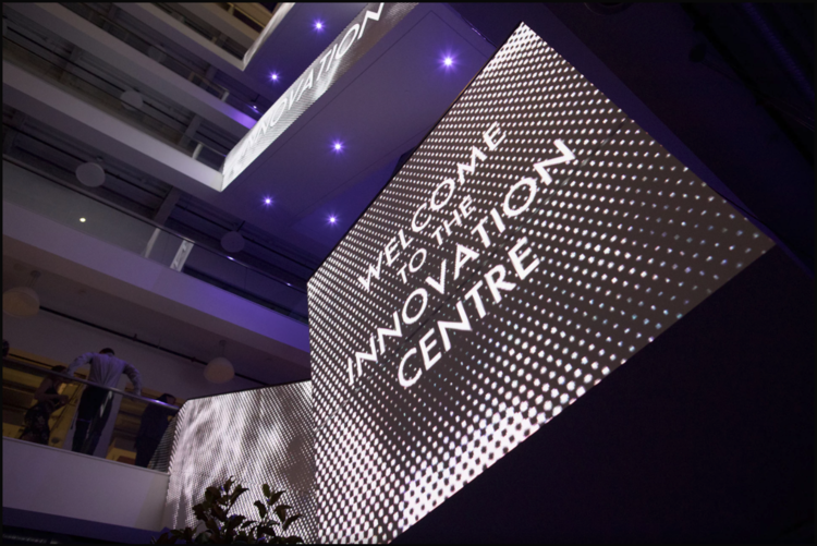 Innovation Centre.png
