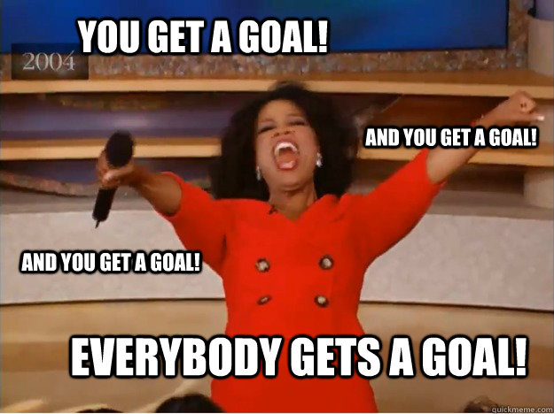 oprah-goal.jpg