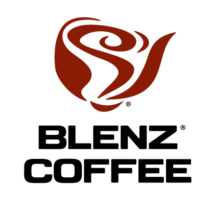 BLENZ Logo - stacked.jpg