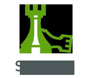 AMS_StrategyTab
