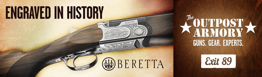 TOA_16041_Beretta690BB_L1cm-(1).jpg