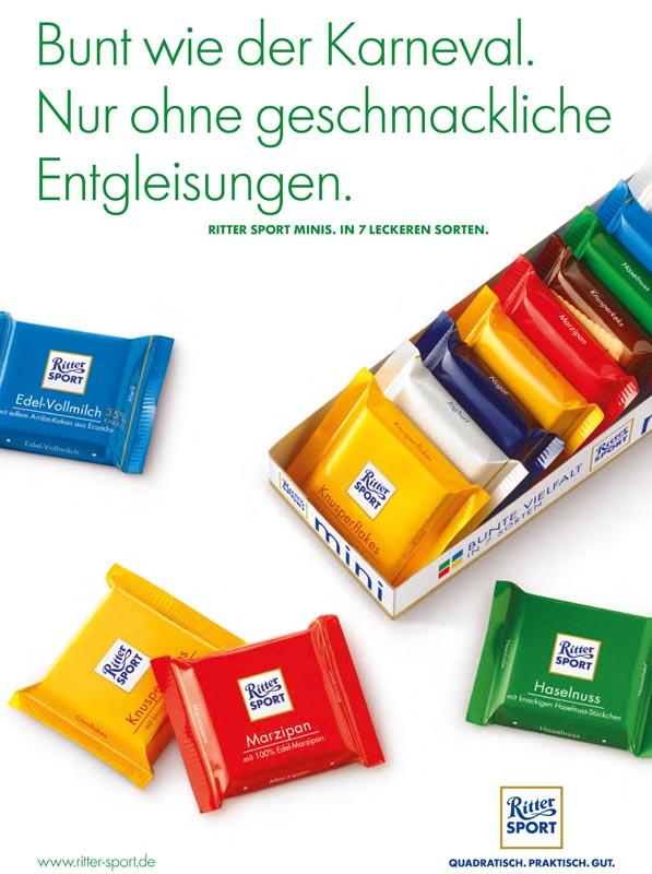 130906_RS_Staedtemotive_Hamburg_Frankfurt_Stuttgart_Koeln_Muenchen_Mannheim-26_k.jpg
