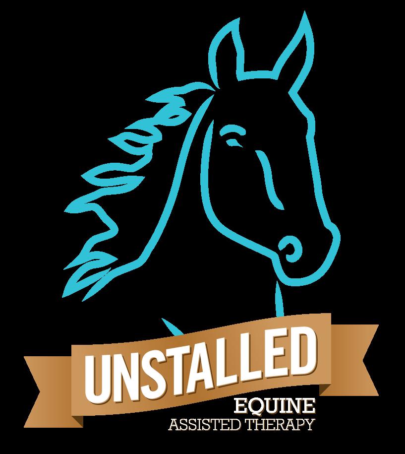 Unstalled-Logo_06.png