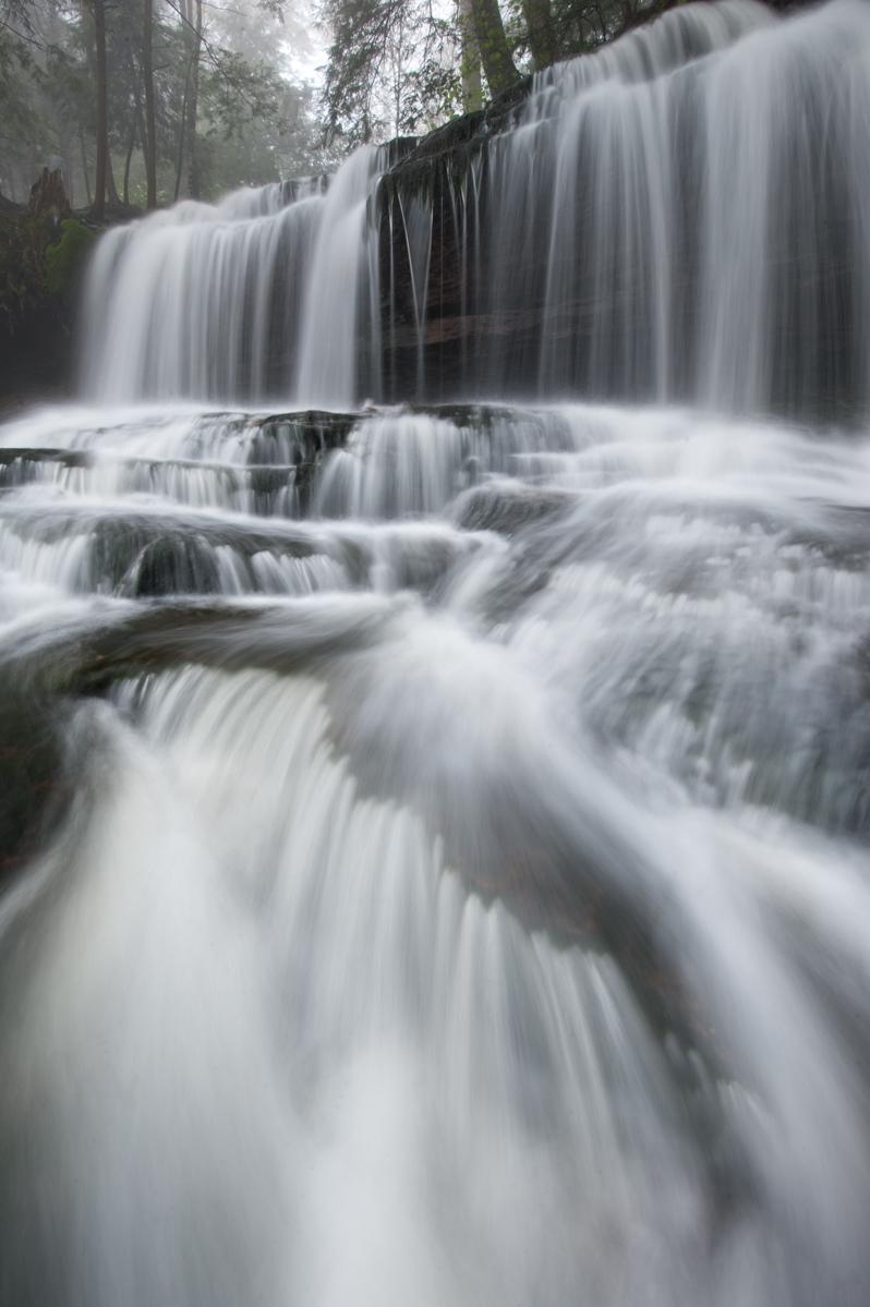 Mohawk Falls.JPG