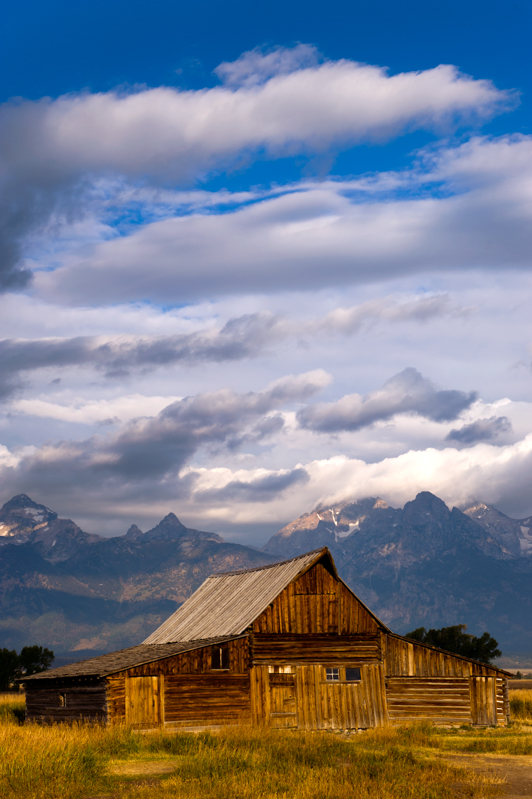 Mormon Barn Morning-Edit-2.JPG