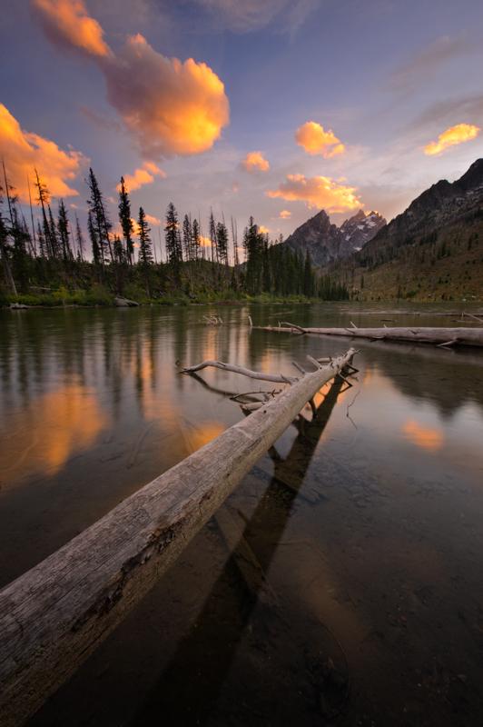 String Lake.JPG