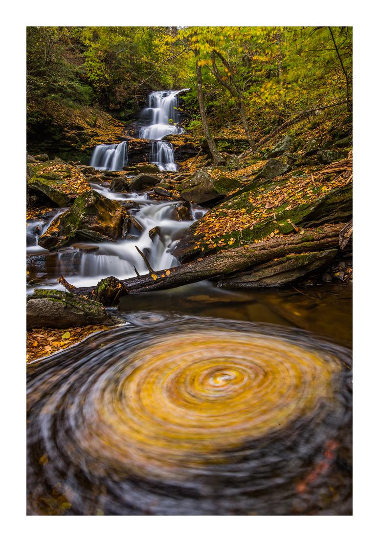 tuscarora-falls.jpg