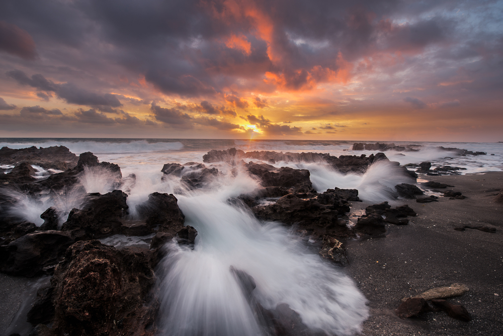 blowing rocks sunrise.JPG