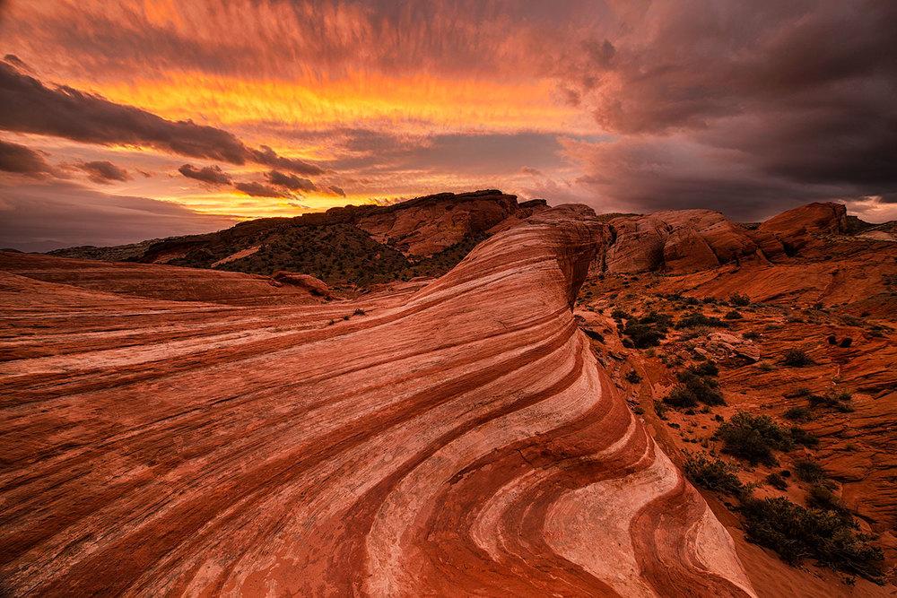canyons&deserts-19.jpg